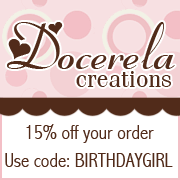 Birthday Sale!!