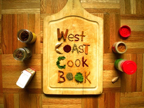 West Coast Cook