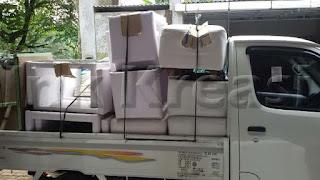 Penyewaan Sofa Murah Jakarta