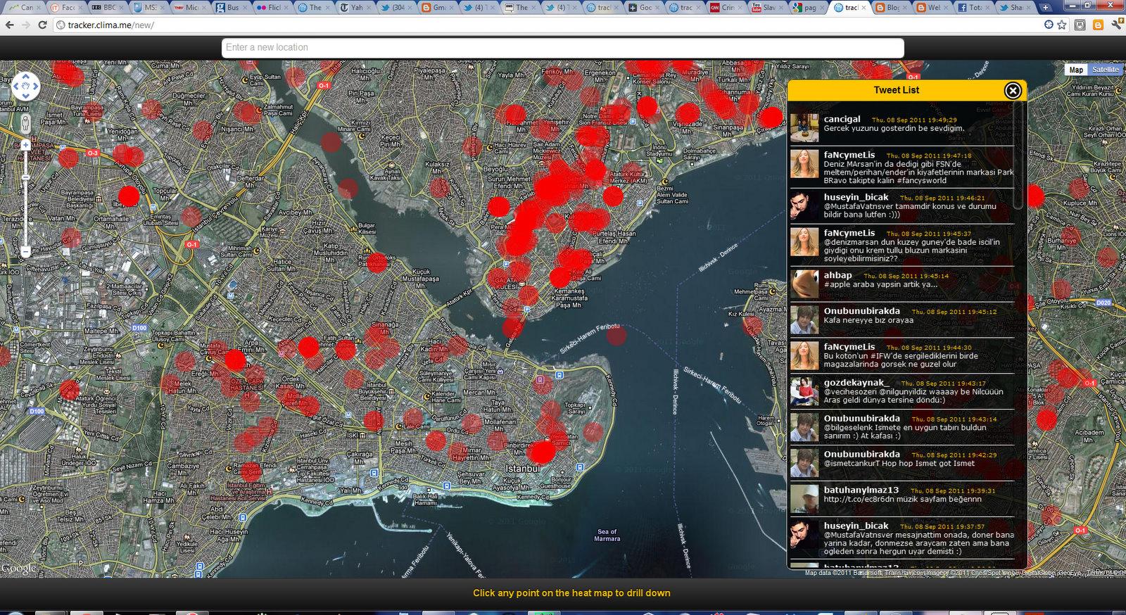 http://2.bp.blogspot.com/-ToLNgLy5SEE/TmkdRvAkPrI/AAAAAAAAps8/1oJcPd6YA0k/s1600/tracker.clima.menew%2B-%2BGoogle%2BChrome%2B08092011%2B204949.jpg