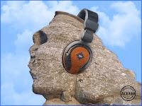 Funny photo Sfinxul din Bucegi