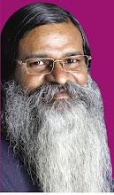 Prof Dr P J Sudhakar