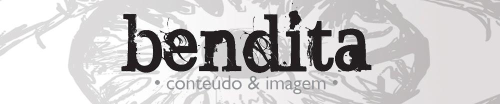 Bendita  | fotografia autoral casamento cultura família fotojornalismo BH