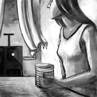 Illustration: Rhiannon Rasmussen-Silverstein