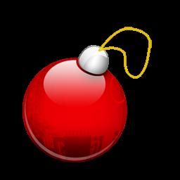 Im 193 genes y gifs animados esferas navide 209 as de colores