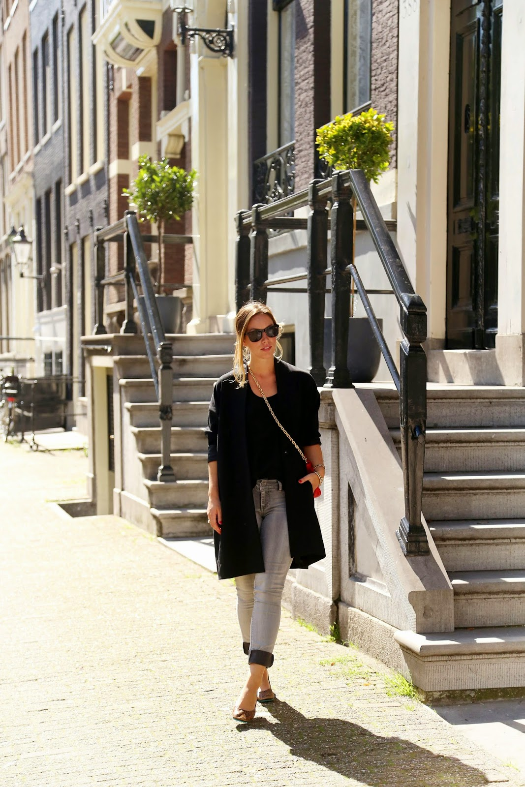 to vogue or bust, vancouver style blog, vancouver fashion blog, vancouver fashion, vancouver style, canadian fashion blog, canadian style blog, canadian travel blog, travel to amsterdam, what to wear in the fall in amsterdam, what to wear in amsterdam, amsterdam street style, oak and fort jacket, maurices jeggings, how to style jeggings, joe fresh silk tank top, mary nichols bag, tieks leopard flats, what to wear on a bike in amsterdam, dutch street style, top fashion blog, top style blog, best fashion blog, best style blog