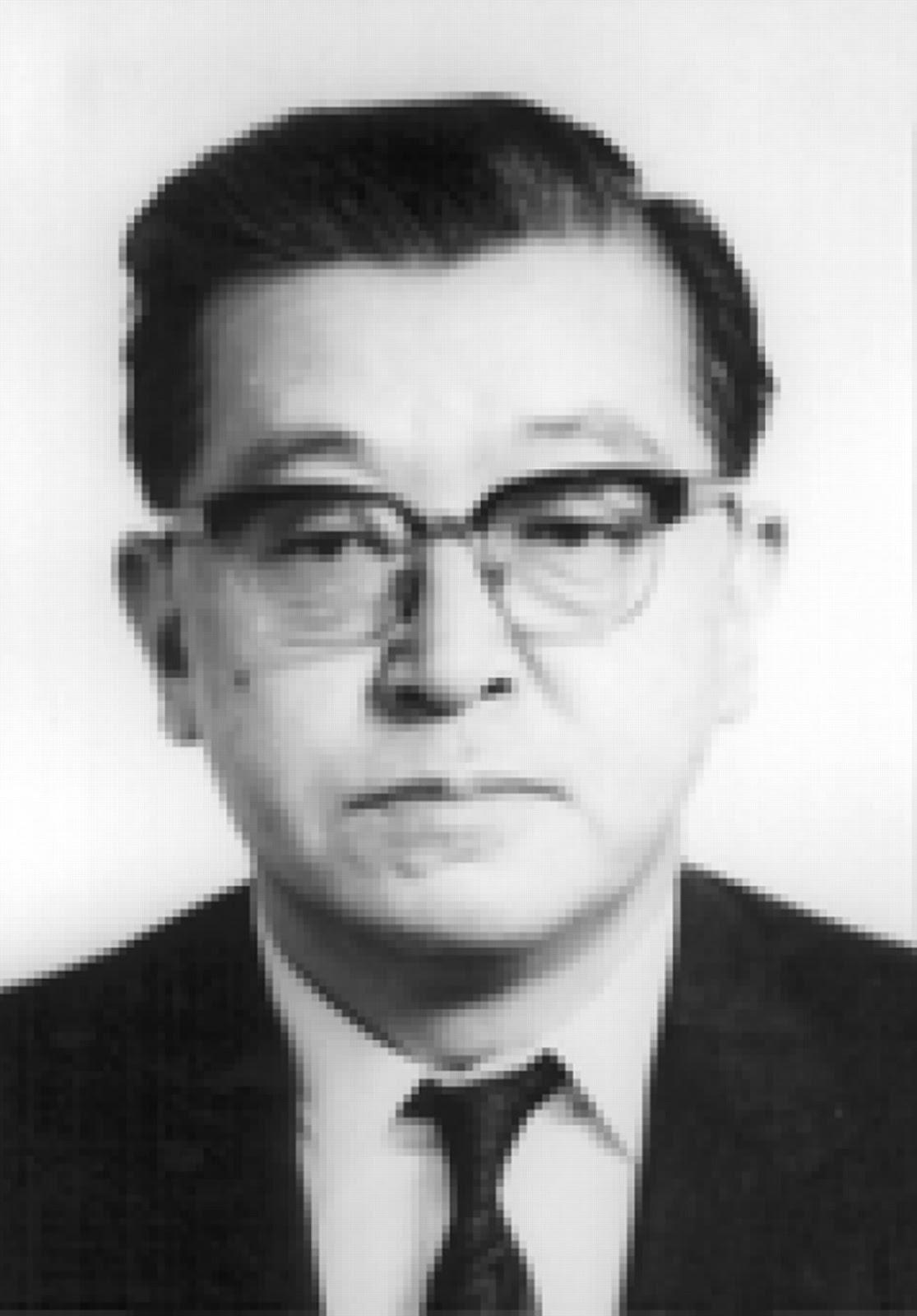kaoru ishikawa Mr kaoru ishikawa has been an external audit & supervisory board member of shimizu corporation since july 6, 2016.