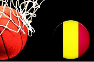 belgium ukraine eurobasket 2013 picks and predictions