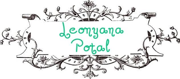 Leonyana Portal