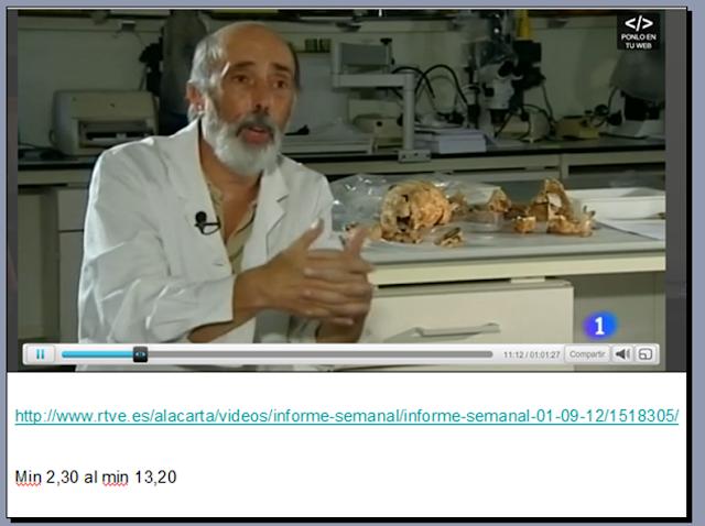 http://www.rtve.es/alacarta/videos/informe-semanal/informe-semanal-01-09-12/1518305/