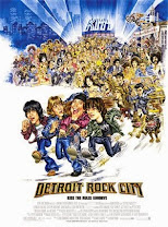 Detroit Rock City (Cero en conducta)<br><span class='font12 dBlock'><i>(Detroit Rock City)</i></span>