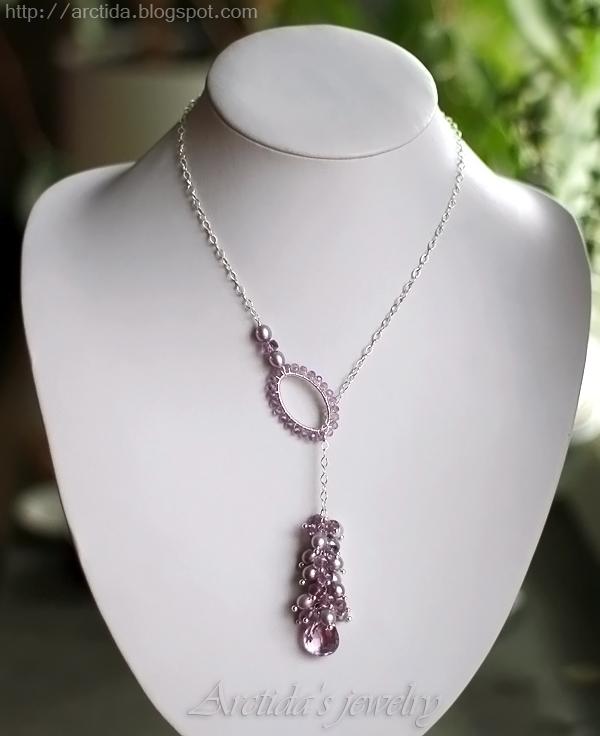 http://www.arctida.com/en/luxury/42-lariat-necklace-amethyst-pearls-sterling-silver-violante.html