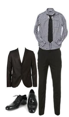 imagenes de camisas elegantes para hombres - imagenes de camisas | Camisas Para Hombre Elegantes