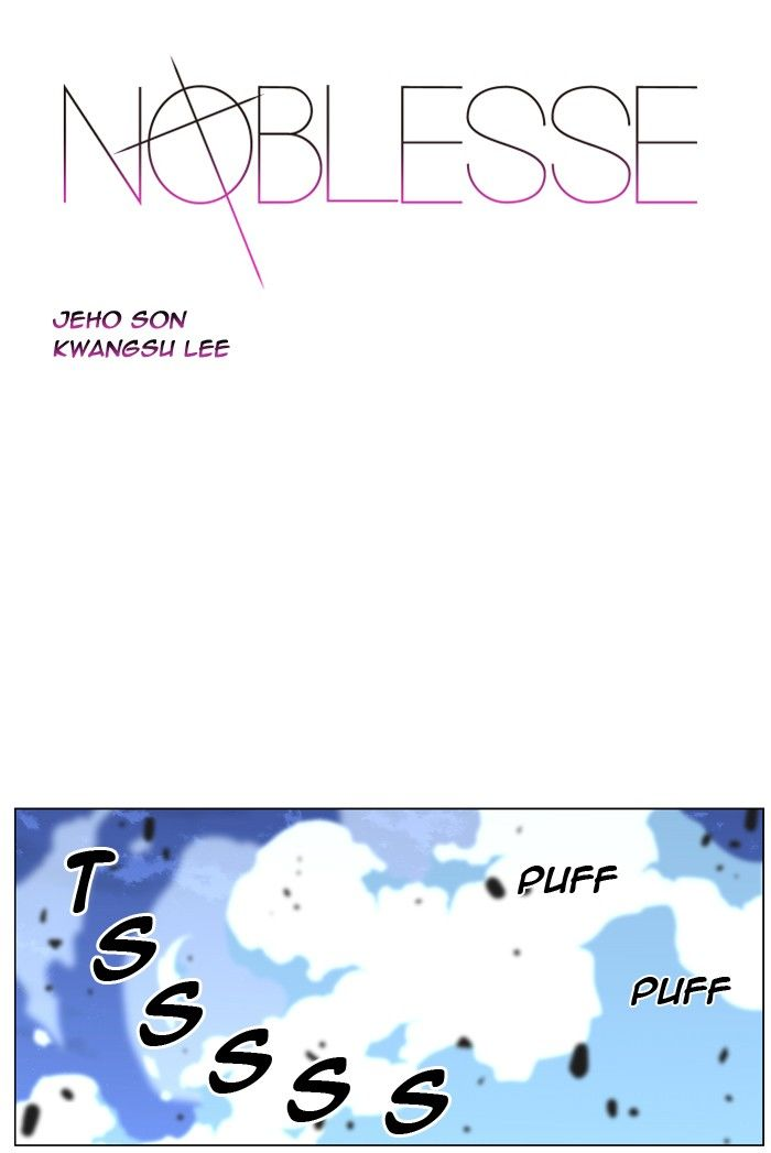 Noblesse Manhwa Vol.4 Ch.428 page 1 at www.Mangago.me
