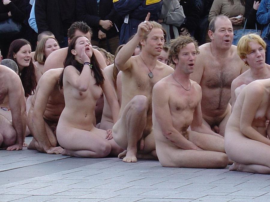 hot naked girl game