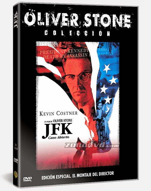 The Real Life Inspirations For 18 Simpsons Characters besides Jfk Un Caso Ancora Aperto furthermore F U K moreover Deces De Dick Smith Le Parrain Du Maquillage besides J F K 1991 Oliver Stone Dual 720p Ligero. on jfk matthau