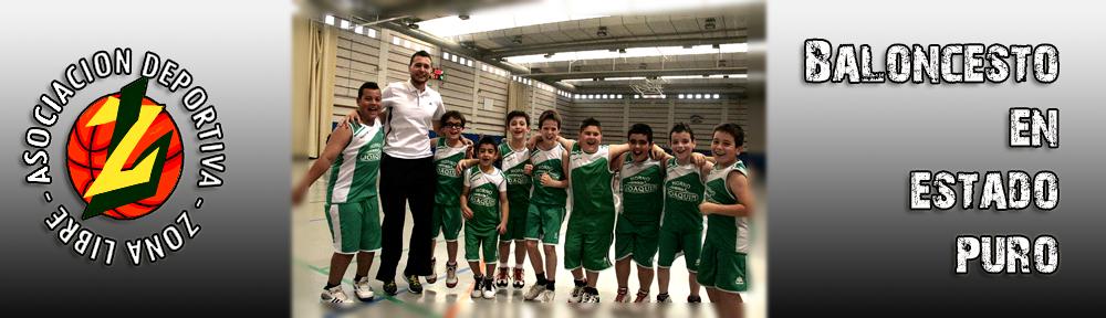 Asociación Deportiva Zona Libre