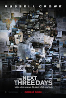http://2.bp.blogspot.com/-ToV1XG6WuwU/TaweJ8oM1iI/AAAAAAAAAPY/nMyqTzVBtmE/s1600/the_next_three_days_poster-535x790.jpg