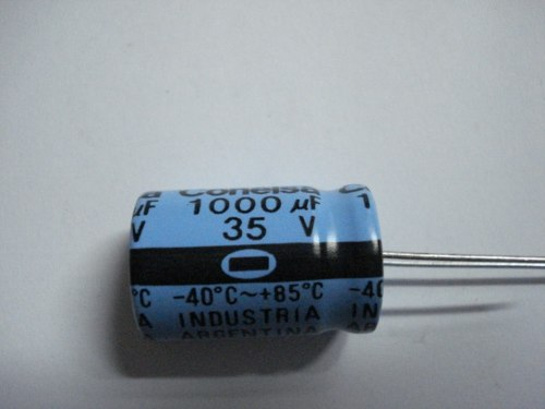 Voltage Regulators as well Article together with 238870 Alternator Whine Filter Works But What Does Do besides Build An Audio Mixer in addition The Speaker Protection Circuit. on audio system capacitor