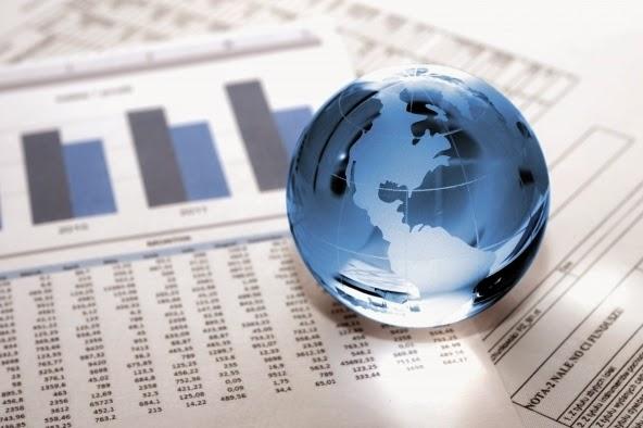 Imu e tasi ravvedimento soft consulenza per le entrate - Ritardo pagamento imu ...