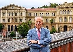 """""""Breve Historia de España"""""""