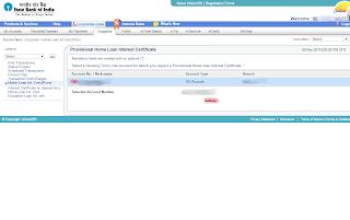 sbi home loan eligibility pdf