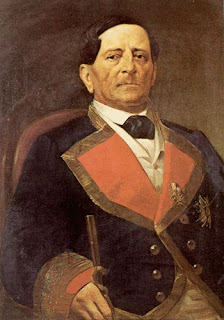 """the life and political career of antonio lopez de santa anna Hero and villain, antonio lópez de santa anna — or with complete formality,  antonio de  early in his very long career, santa anna performed with bravery  and  for the political class in mexico city, success of the venture would be a  great  the maya """"red queen"""" comes to life in mexico city museum."""