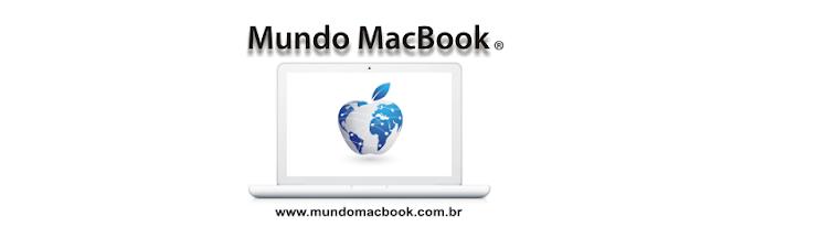 Mundo MacBook