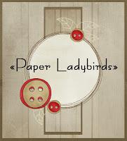 http://paper-ladybirds.blogspot.de/2014/01/13.html