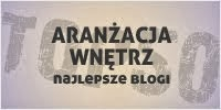 Aranżacja wnętrz