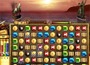 Marine Puzzle Match 3