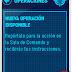 ¡Operación EPF # 49!
