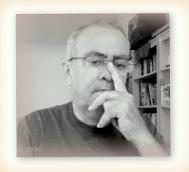 Elvio A. Arruda