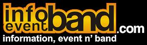 http://www.infoeventband.com/2012/09/download-logo-infoeventbandcom.html