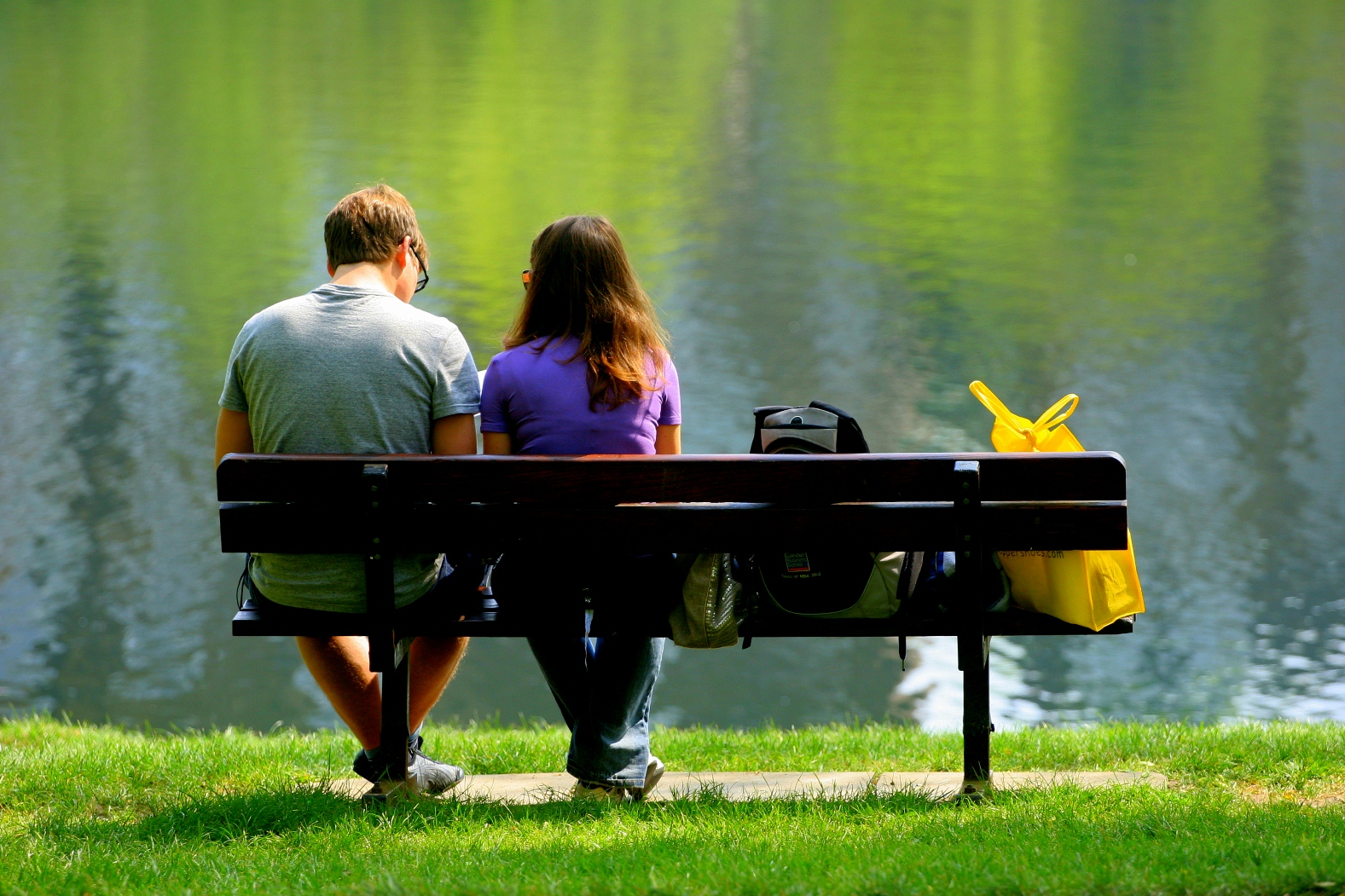 couple love wallpapers sad couple love | top world pic