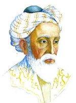 Омар Хайям стихи рубаи