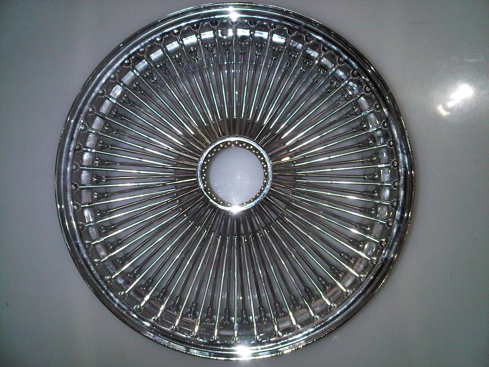 upku lowayu jaya for sale velg jari2 ring 18x8 as tengah