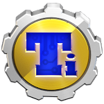 Titanium Backup Pro 7.2.1 Patched APK