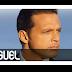 Viña del Mar 2012: Luis Miguel