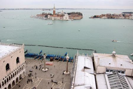 Venice © Julia Spiess