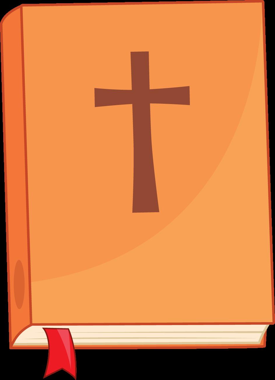 de los tales la biblia tablet clipart transparent table clip art