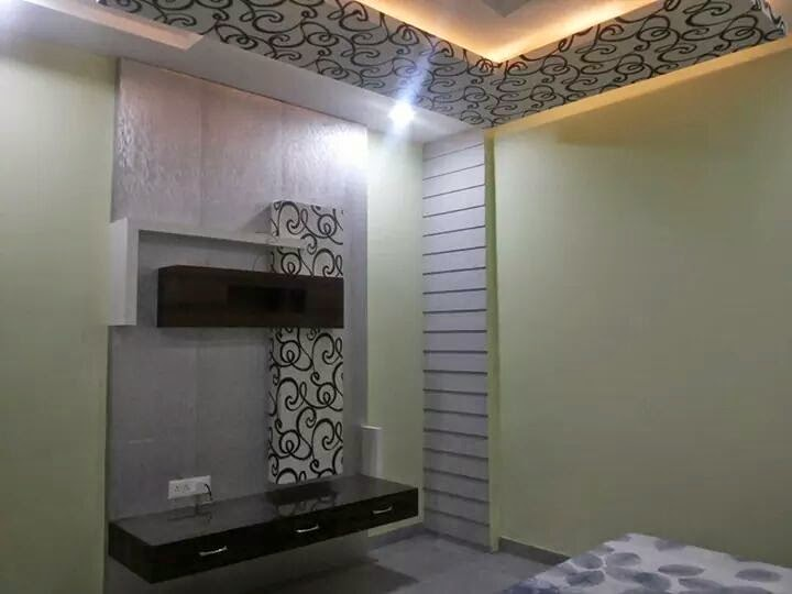 Our Interior Work In Jaipur And Mumbai We At Interiors Are Accompanied With The Best Designers Architects