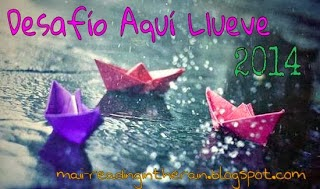 http://maii-readingintherain.blogspot.com.es/2014/01/desafio-aqui-llueve-2014.html