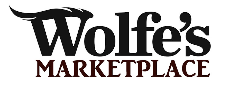 Wolfe&#39;s Market