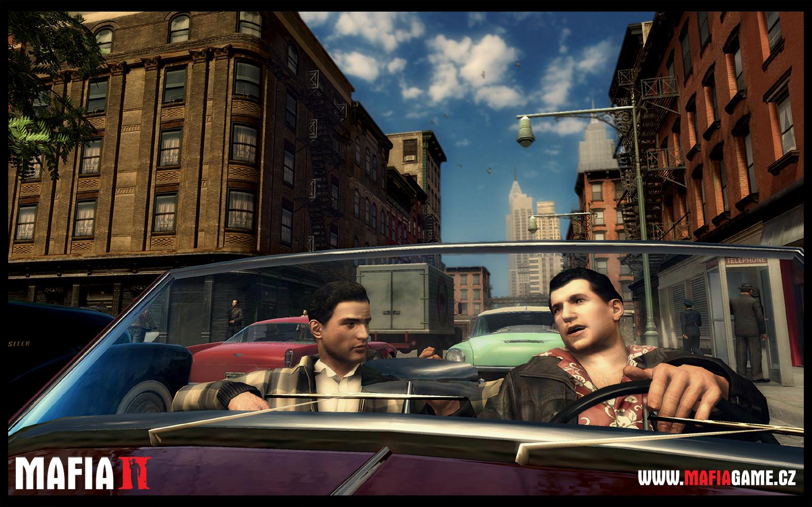 http://2.bp.blogspot.com/-Totd5S-Vfq0/TjJWB_tGqCI/AAAAAAAAAIo/CZt8nKiMMO4/s1600/mafia2-wallpaper_cars-1600x1000.jpg
