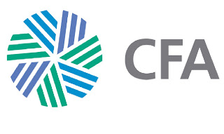CFA level I examination, Chartered financial analyst, cfa institute