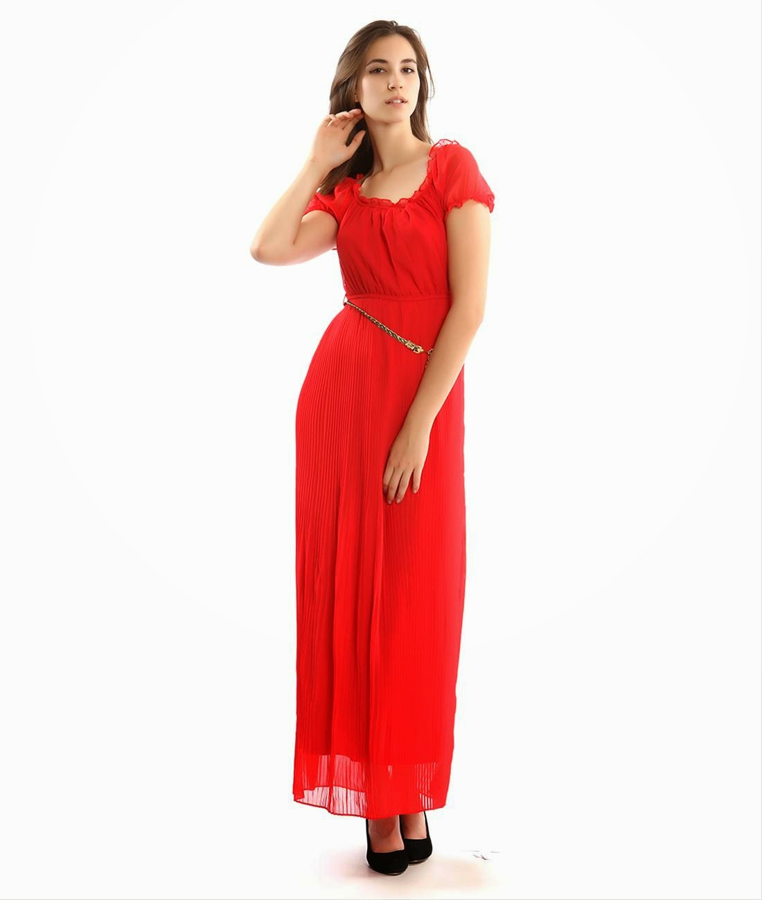 collezione 2015 elbise modelleri, kısa elbise, uzun elbise, dar elbise, desenli elbise, siyah elbise, kırmızı elbise, mavi elbise,