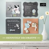 SHOP HERE HOME DECOR