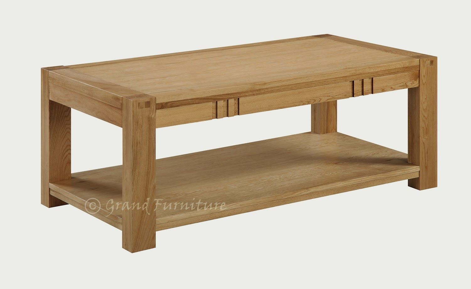 Cheap Coffee Tables - Coffee Tables