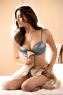 Mahie Gill Hot Photoshoot
